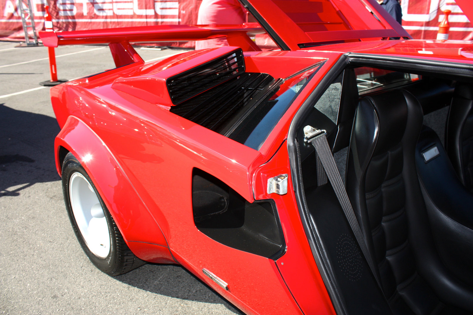1973 1990 lamborghini countach picture 643767 car review top speed. Black Bedroom Furniture Sets. Home Design Ideas