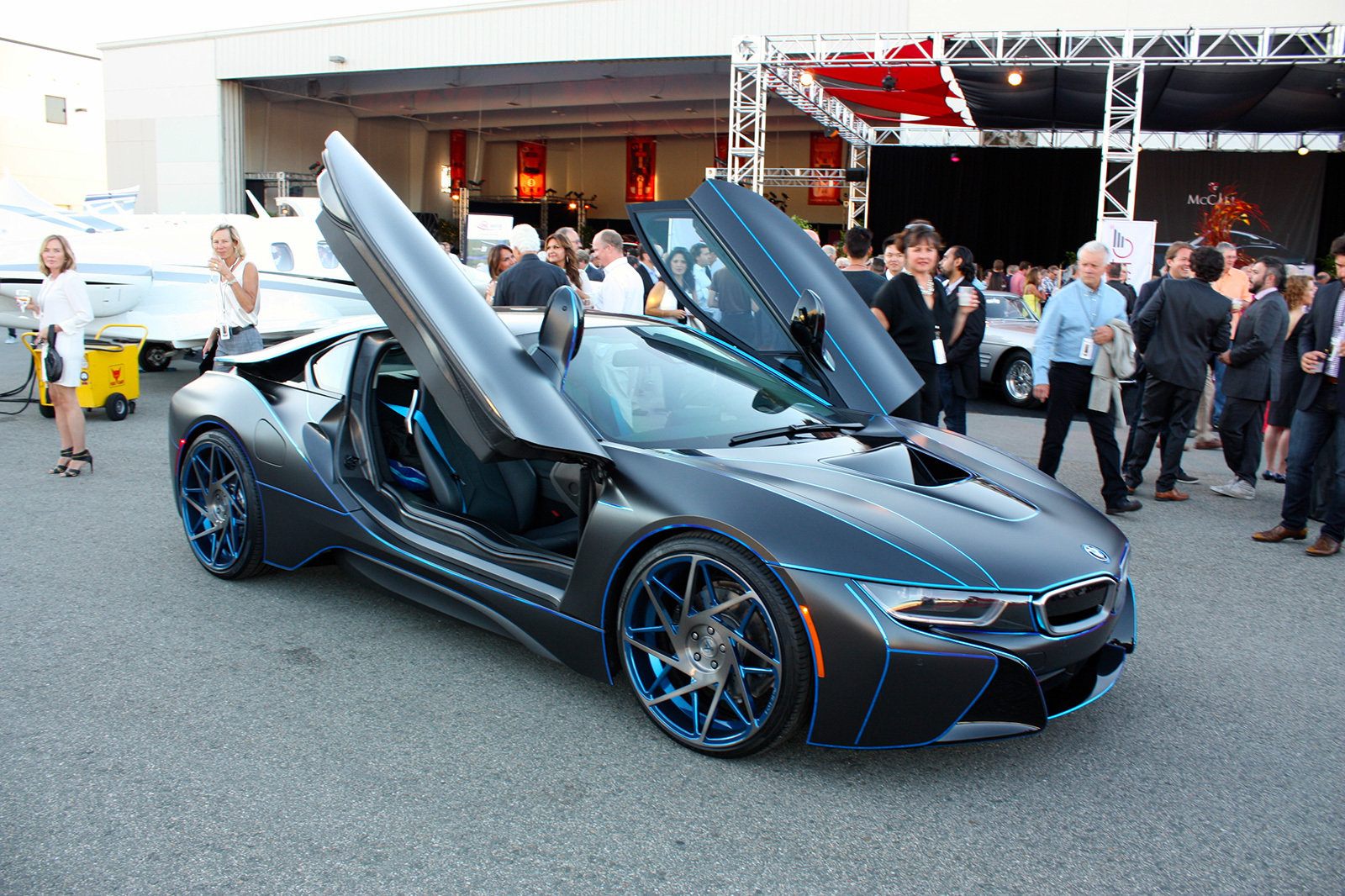 2015 bmw i8 picture 643692 car review top speed. Black Bedroom Furniture Sets. Home Design Ideas