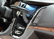 2015 Cadillac Escalade - Driven - image 640110