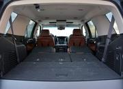 2015 Cadillac Escalade - Driven - image 640120