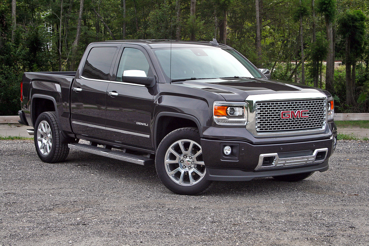 Gmc Sierra 1500 Engine in addition PasslockFix moreover For International Heated Mirror Wiring Diagram also 1bvzo 88 Chevy Silverado 4x4 5 7 L Front End moreover WiringDiagrams. on engine diagram for 2000 chevy silverado 1500