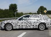 2016 BMW 5 Series Touring Caught Testing Again: Spy Shots - image 638978