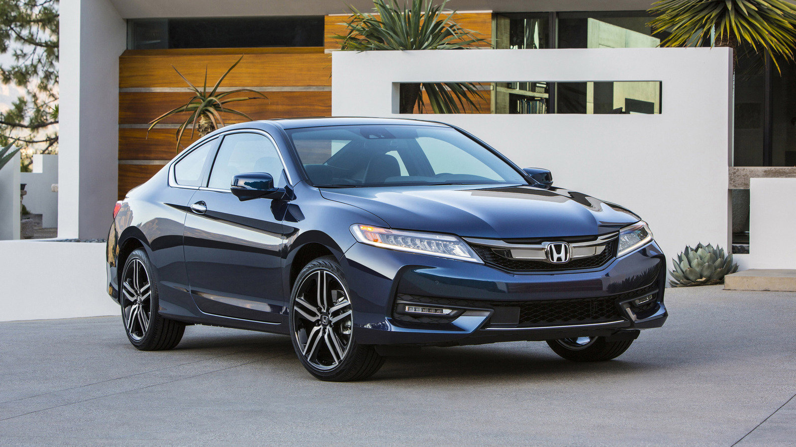 2016 honda accord coupe top speed. Black Bedroom Furniture Sets. Home Design Ideas