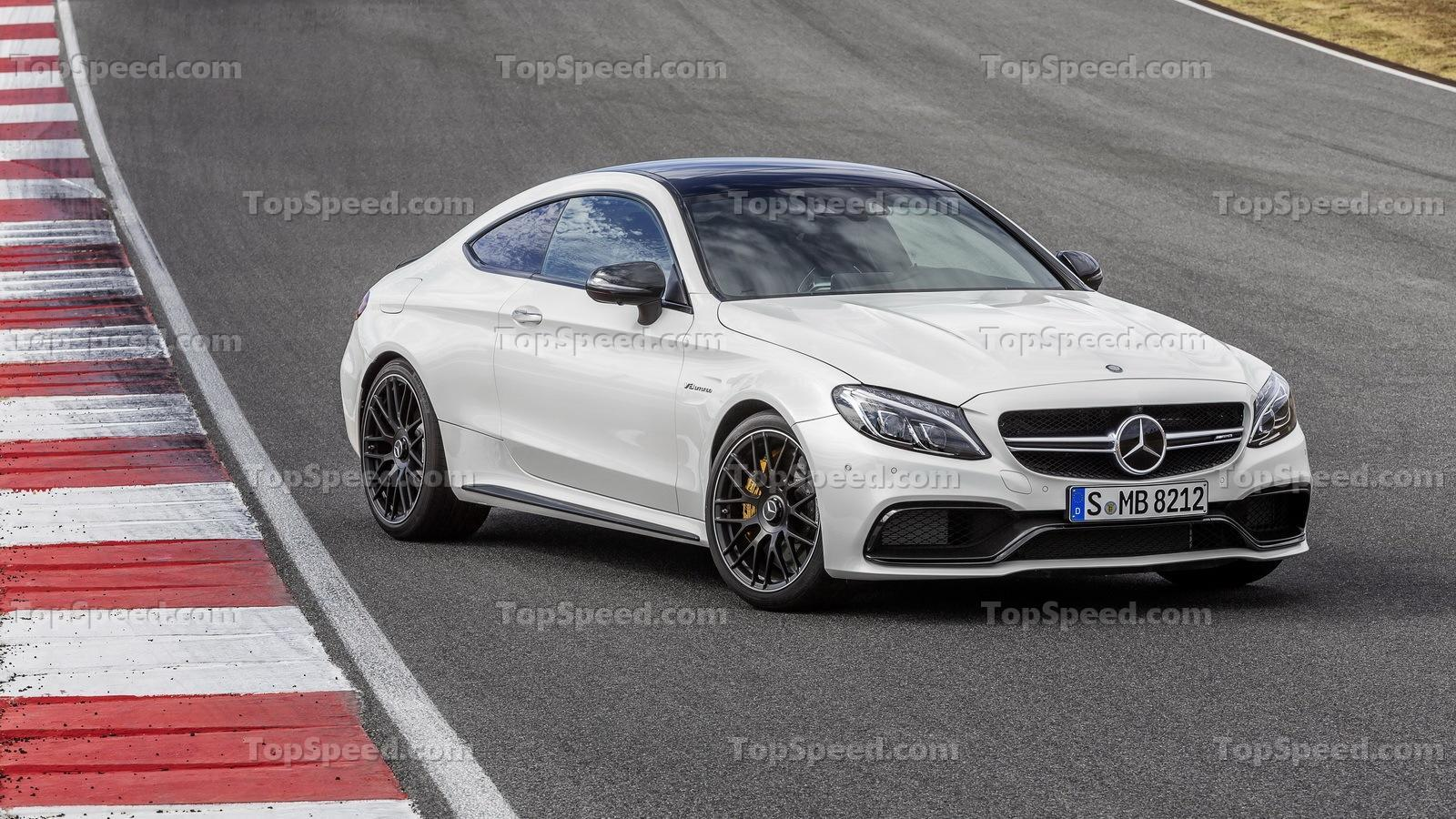 2016 mercedes amg c63 coupe picture 643496 car review. Black Bedroom Furniture Sets. Home Design Ideas