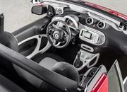 2017 Smart Fortwo Cabriolet - image 643451