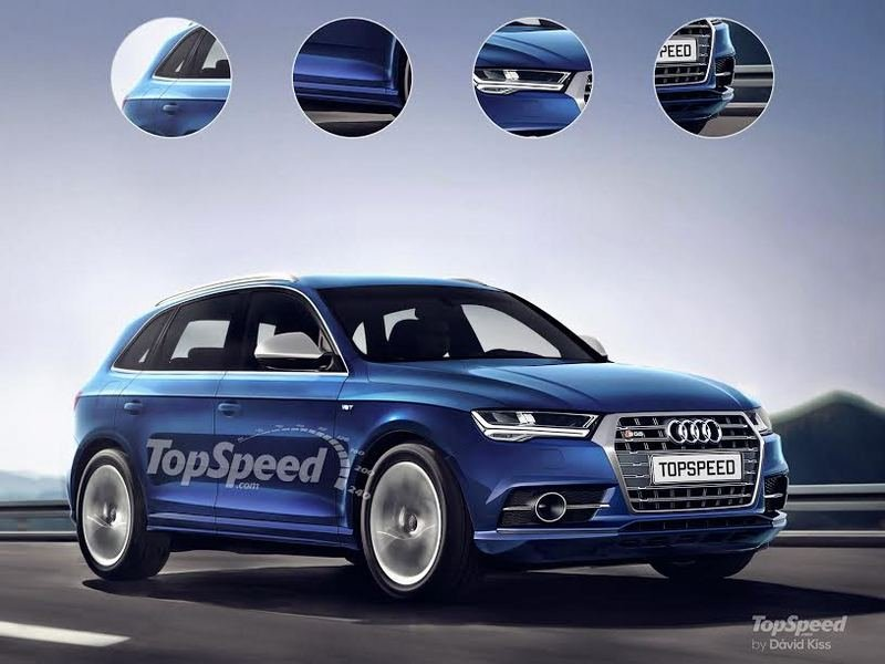 audi reviews specs prices top speed. Black Bedroom Furniture Sets. Home Design Ideas