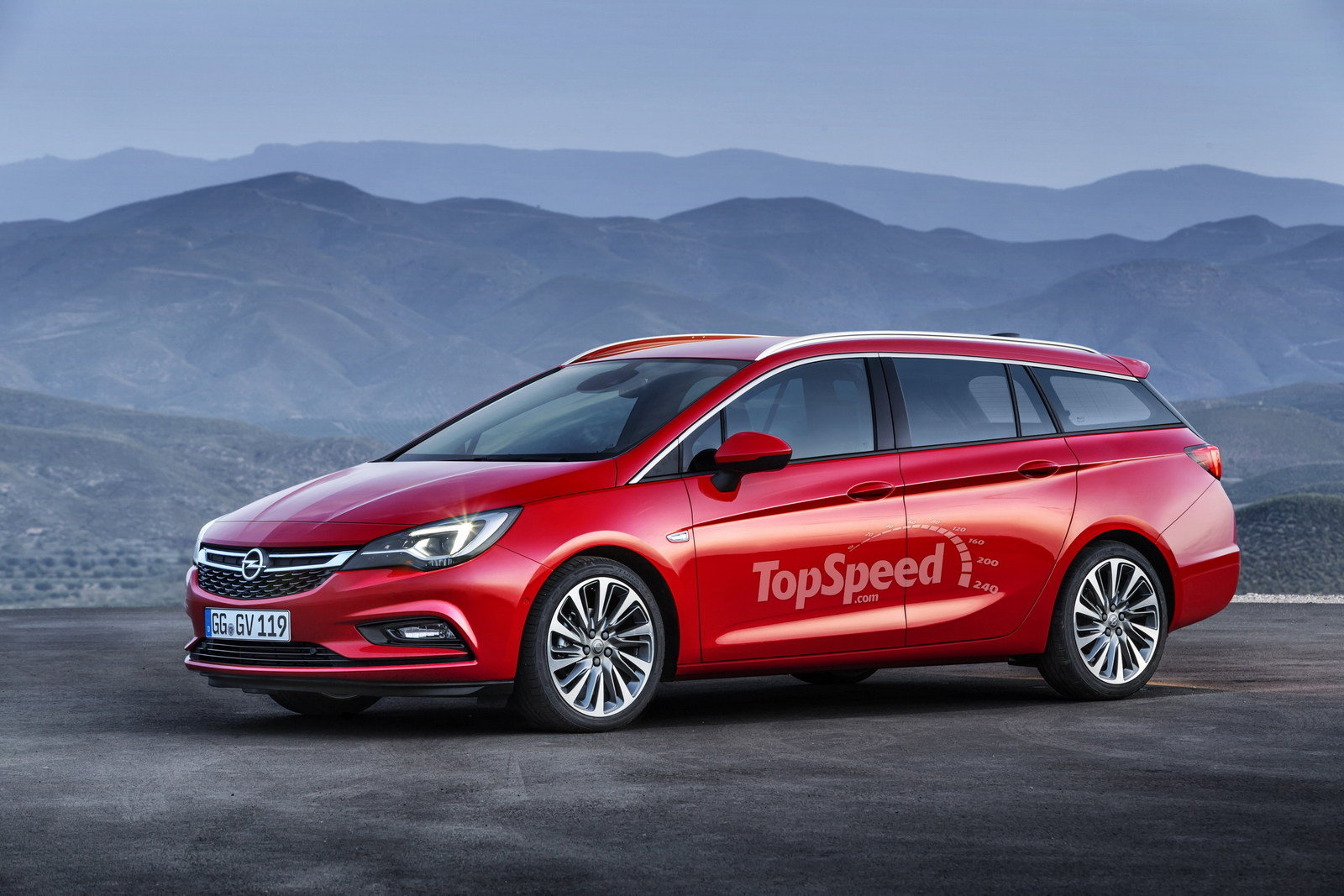 2017 opel astra sports tourer picture 643894 car review top speed. Black Bedroom Furniture Sets. Home Design Ideas