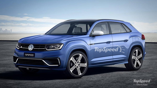 2018 volkswagen lineup usa. Fine Usa And 2018 Volkswagen Lineup Usa 2