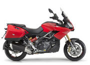 2016 Aprilia Caponord 1200 ABS Travel Pack - image 642493