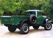 1946 Dodge Power Wagon - image 639467