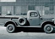 1946 Dodge Power Wagon - image 639458