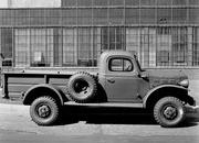 1946 Dodge Power Wagon - image 639463