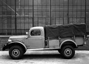 1946 Dodge Power Wagon - image 639465