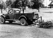 1946 Dodge Power Wagon - image 639457