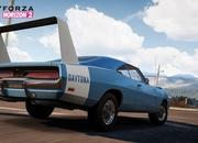 Forza Horizon 2 Gets Free Playground Select Car Pack - image 639022