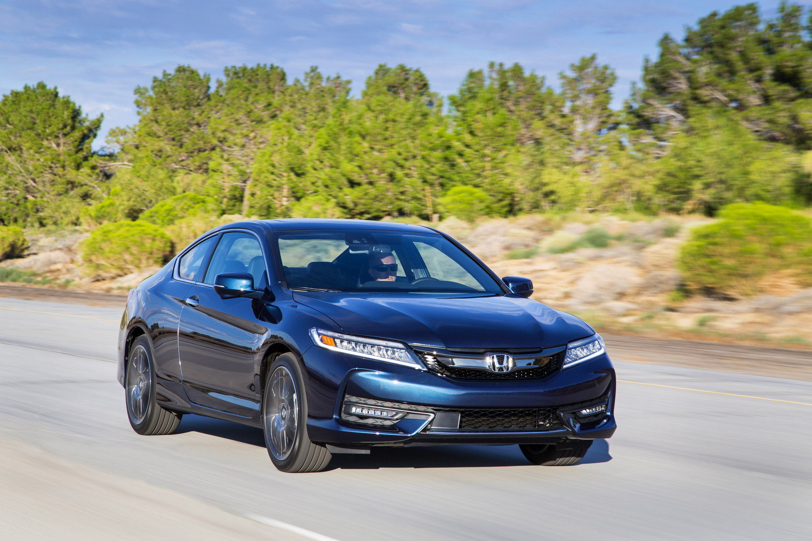 2016 honda accord coupe picture 639896 car review top speed. Black Bedroom Furniture Sets. Home Design Ideas