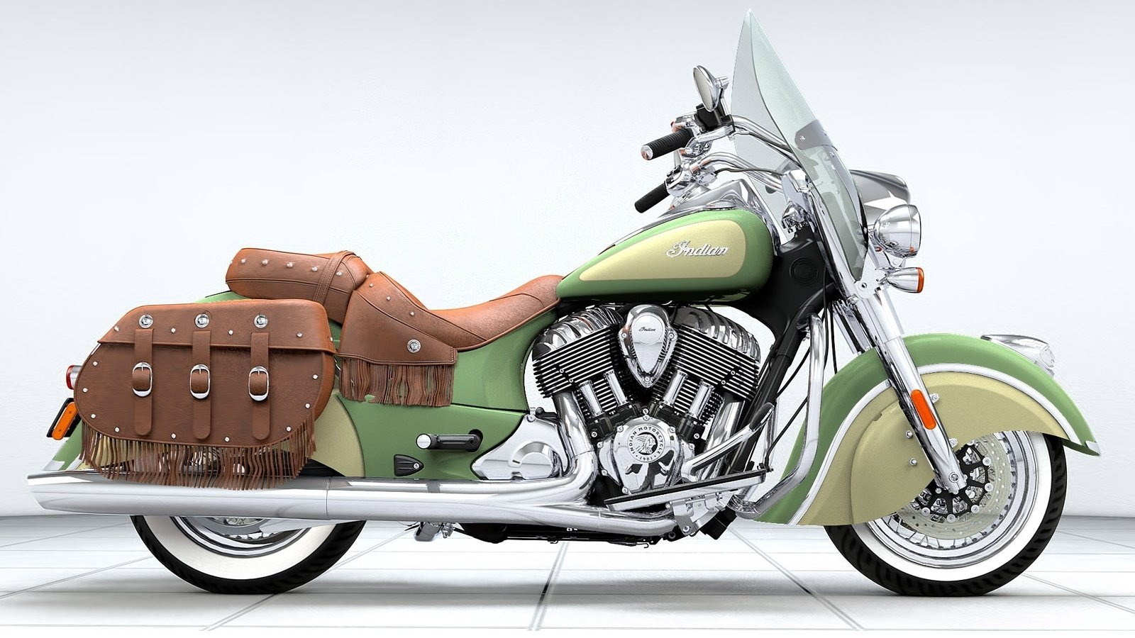 2016 2017 indian chief vintage review top speed. Black Bedroom Furniture Sets. Home Design Ideas