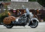 2016 - 2019 Indian Chief Vintage - image 641058