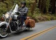 2016 - 2019 Indian Chief Vintage - image 641060
