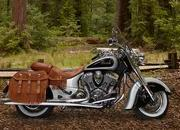 2016 - 2019 Indian Chief Vintage - image 641062