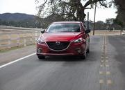 Wallpaper of the Day: 2018 Mazda 3 - image 639273
