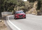 Wallpaper of the Day: 2018 Mazda 3 - image 639278
