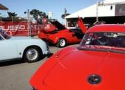 Collector Cars – Sound Investment, Or Economic Bubble? - image 641956