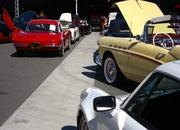 Collector Cars – Sound Investment, Or Economic Bubble? - image 641961