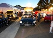 Collector Cars – Sound Investment, Or Economic Bubble? - image 641983