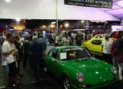 Collector Cars – Sound Investment, Or Economic Bubble? - image 641984
