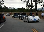 Monterey Car Week 2015 – Day 2 - image 642096
