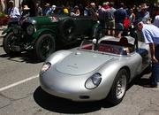 Monterey Car Week 2015 – Day 2 - image 642179