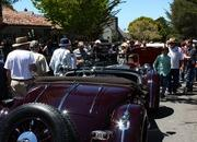 Monterey Car Week 2015 – Day 2 - image 642194