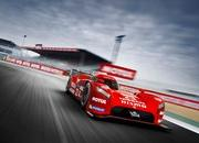 Nissan Will Delay Its Return To FIA World Endurance Championship - image 639479