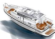 Sargo Boats Unveils The 33 Explorer Boat - image 641656