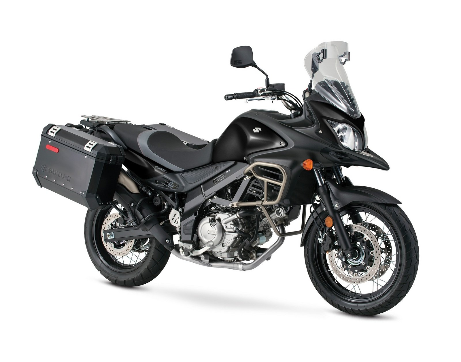 2015 2016 suzuki v strom 650 abs 650xt abs picture 641803 motorcycle review top speed. Black Bedroom Furniture Sets. Home Design Ideas