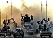 The 5 Best Cars For The Apocalypse - image 642546