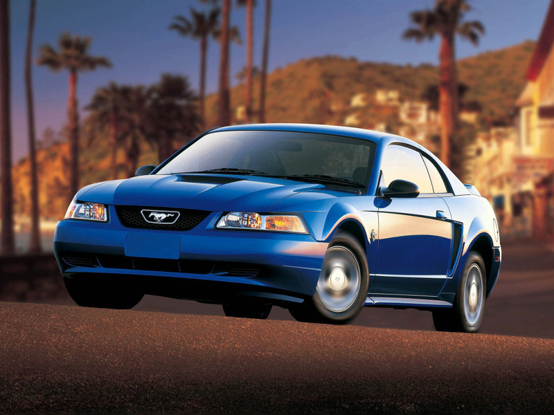 Top 5 Used Cars that Teen Drivers Won't Hate