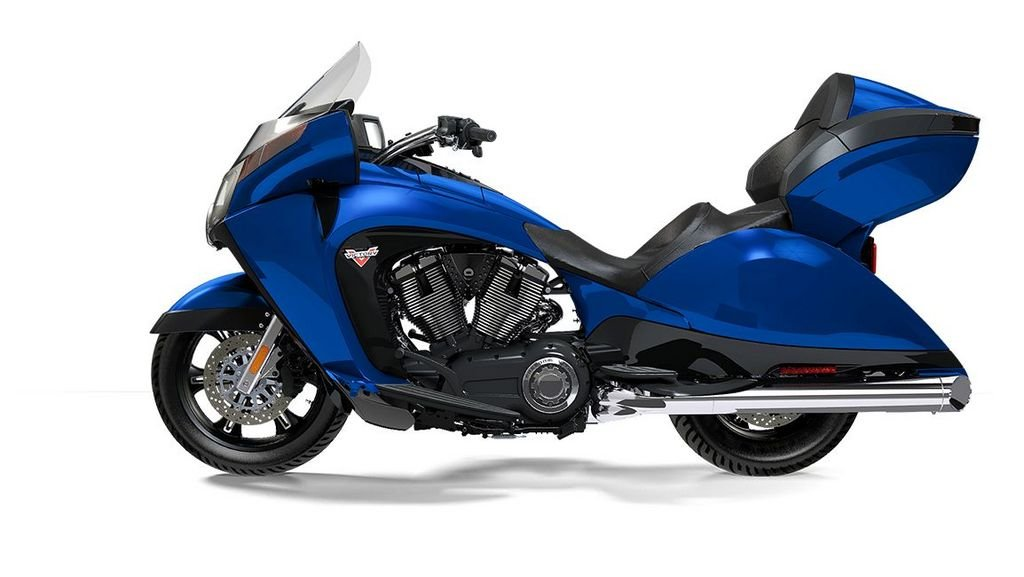 Subaru For Sale Near Me >> 2016 Victory Vision Motorcycle Reviews.html | Autos Post