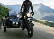 You Can Win a Ural Gear Up With Custom Camping Gear - image 643724
