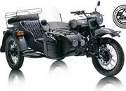 You Can Win a Ural Gear Up With Custom Camping Gear - image 643727