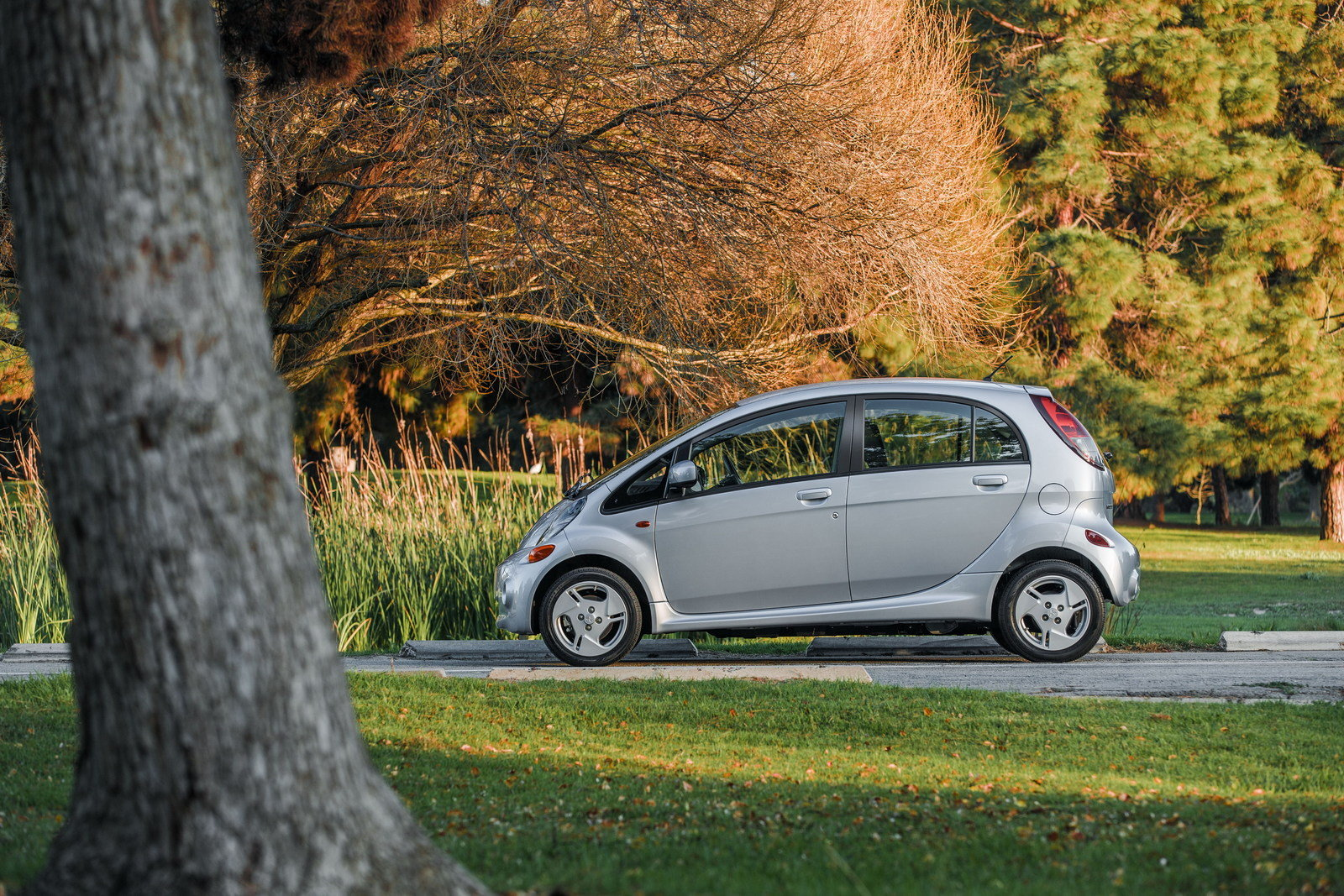 2014 mitsubishi i miev picture 648790 car review top speed. Black Bedroom Furniture Sets. Home Design Ideas