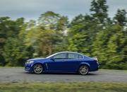 2016 Chevrolet SS - image 646685