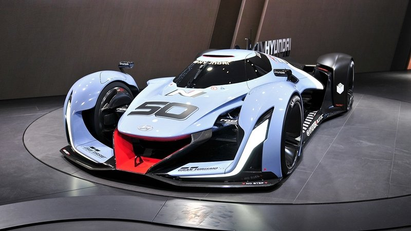 Gran Turismo News And Reviews | Top Speed