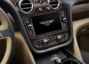2017 Bentley Bentayga - image 645106