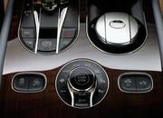 2017 Bentley Bentayga - image 645110