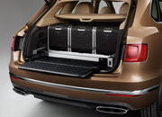2017 Bentley Bentayga - image 645117