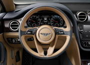 2017 Bentley Bentayga - image 645125