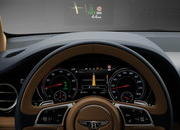 2017 Bentley Bentayga - image 645126