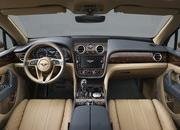 2017 Bentley Bentayga - image 645101